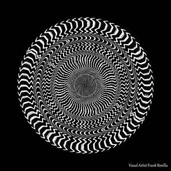 #0110201511 by Visual Artist Frank Bonilla