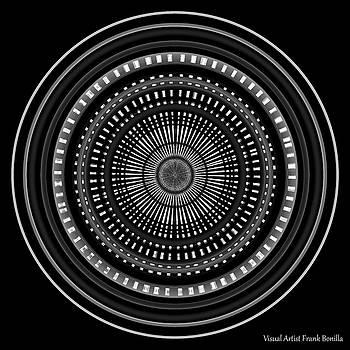 #011020153 by Visual Artist Frank Bonilla