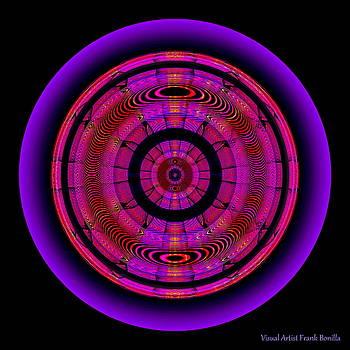 #022120161 by Visual Artist Frank Bonilla