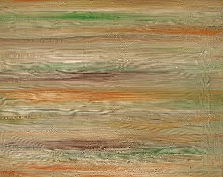 Abstract 226 by Patrick J Murphy