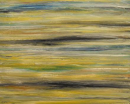 Abstract 494 by Patrick J Murphy