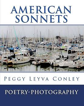 American Sonnets  by Peggy Leyva Conley