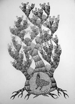 Dsu 10 by Dhavat Singh Uikey