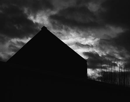 Peter Piatt - Early Morning