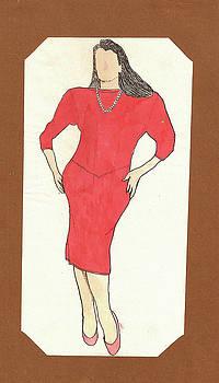 Fashion 14 by Umesh U V