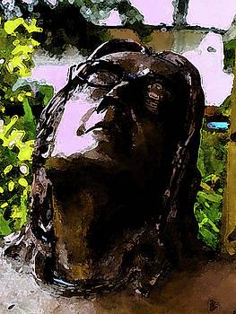 John by Randy Sylvia