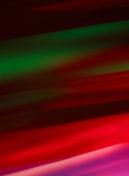 Light and Color 12 by Michael Dykstra