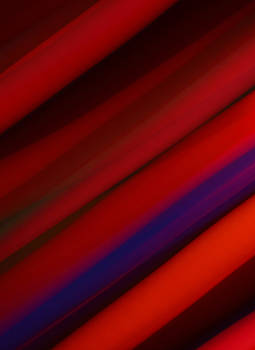 Light and Color 4 by Michael Dykstra