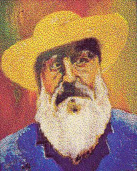 Matisse by Hans Doller