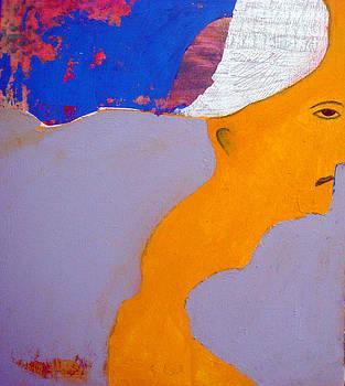 Nil by Chia - chien Lee