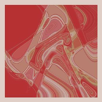 Original Abstract by Mohammad Safavi naini