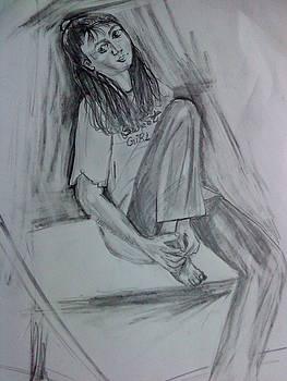 S by Sonam Shine