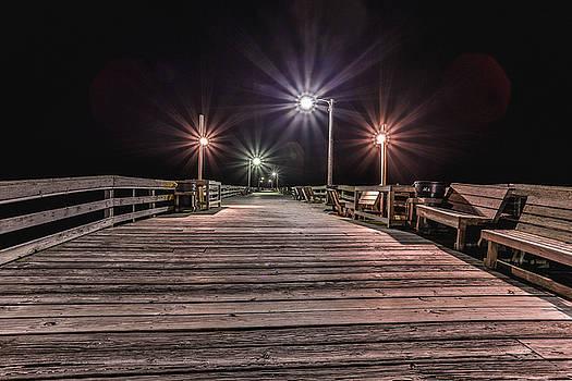 Sparkle by Jimmy McDonald