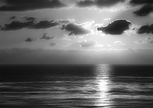 Sunset Series by Antonio Gruttadauria
