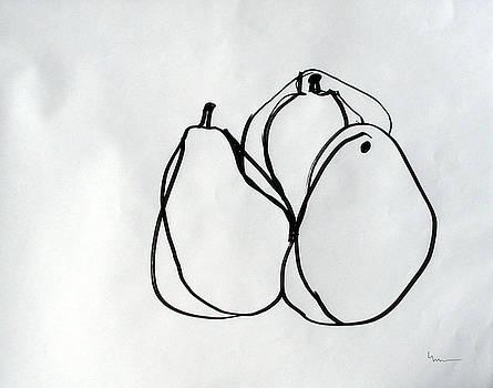 Untitled by Linda DiGusta