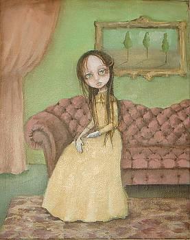Untittle by Mya Fitzpatrick