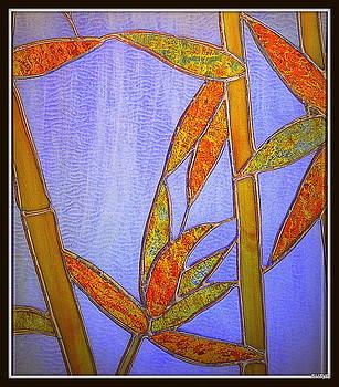 Windows by Sue Rosen
