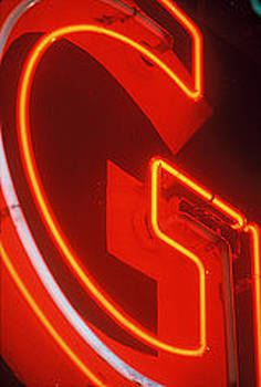 World's best Neon and Graffiti by Signs of the Times Collection