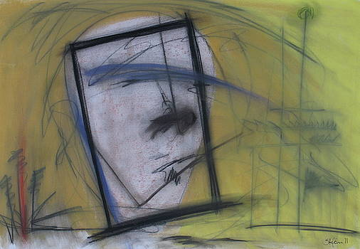 1006 by Stefan Hermannsson