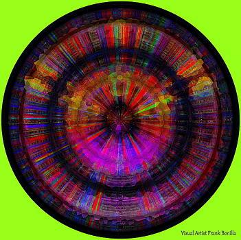 #1220201513 by Visual Artist Frank Bonilla