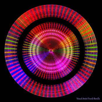 #1227201153 by Visual Artist Frank Bonilla