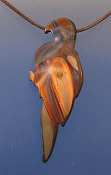 Dianne Brooks - 1234 Parrot