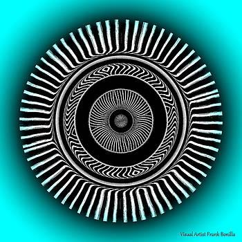 #128220156 by Visual Artist Frank Bonilla