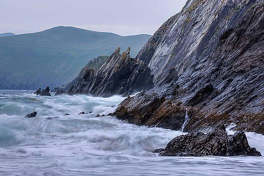 Dingle Peninsula - Ireland by Joana Kruse