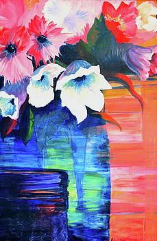 Abundance by Robin Zuege