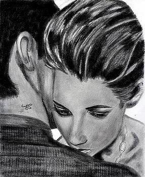 Romance by Bobby Dar