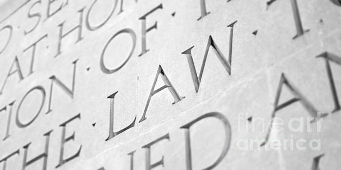 Word Carved in Stone Granite by ELITE IMAGE photography By Chad McDermott