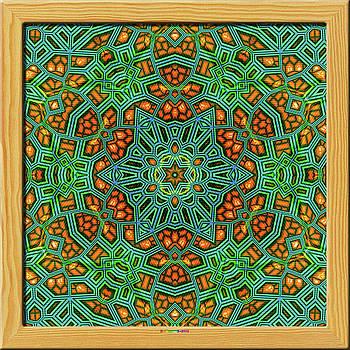 20110215-Citrus-KR8-v2 by Danny Maynard