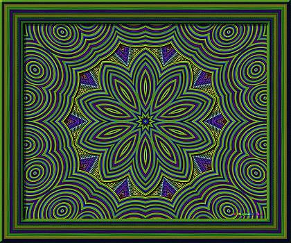 20110228-Quilt-Piping-v02 by Danny Maynard