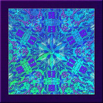 20110307-Laugh-Play-Fun-v5 by Danny Maynard
