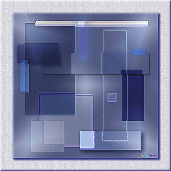 20110318-Chopped-Blue-v02 by Danny Maynard