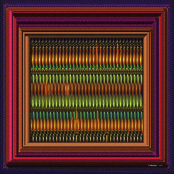 20110319-Core-v03 by Danny Maynard