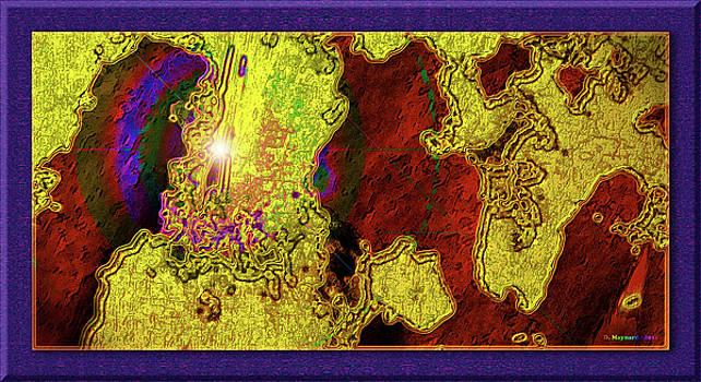 20110319-Map-Shadowed-v04 by Danny Maynard
