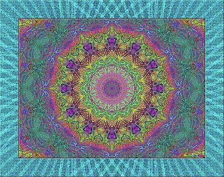 20110320-Spring-Palette-v5 by Danny Maynard