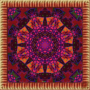 20110331-Cherry-Pie-Squared-v2 by Danny Maynard
