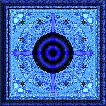 20110406-Blue-Star-Wheel-v1 by Danny Maynard