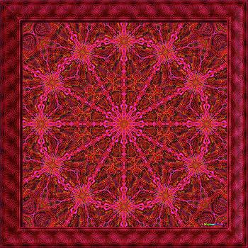 20110412-Red-Stress-v1 by Danny Maynard