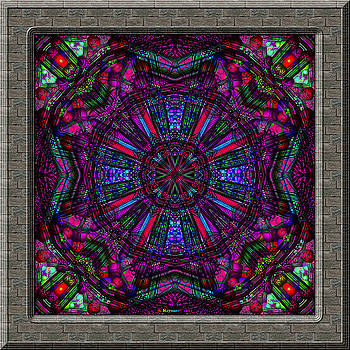 20110413-CastleWindow-UK25-K12-v04 by Danny Maynard