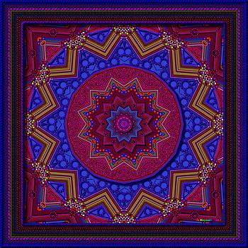 20110413-RoyalTapestry-UK25-K12-v04 by Danny Maynard