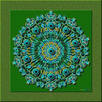 20110516-All-Seeing-Eyes-v001 by Danny Maynard