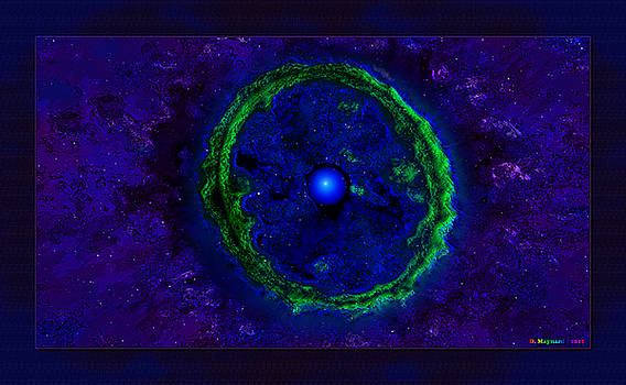 20110517-Green-Hydrogen-v4 by Danny Maynard