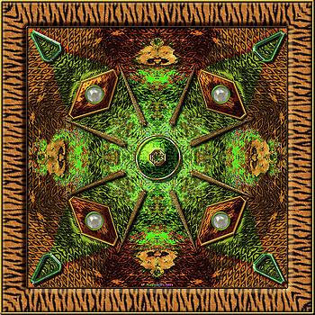 20110626-JuliaJungleJewels-v10 by Danny Maynard