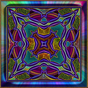 20110702-Go-Forth-Jewels-v10 by Danny Maynard