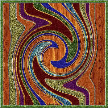 20110704-InlaidIndependence-v5 by Danny Maynard