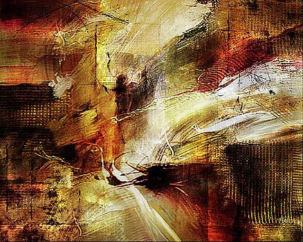 Untitled by Angelina Cornidez