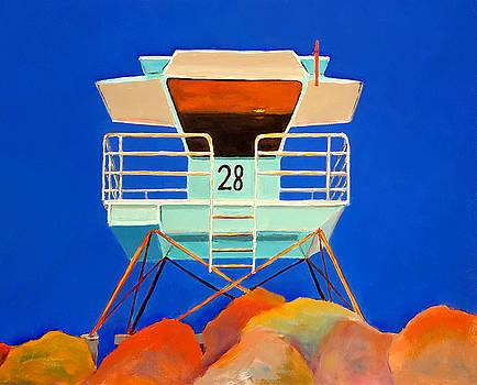 Karyn Robinson - 28 South Carlsbad